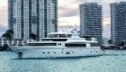 103' Johnson Yacht Miami