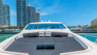 103' Leopard Yacht YCM