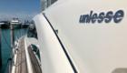 70' Uniesse Yacht Dolce Vita