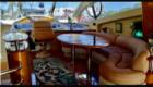 48' Searay yacht